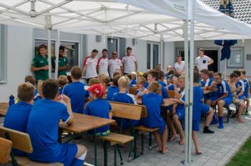 Fussballcamp 2017-106
