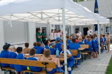 Fussballcamp 2017-108