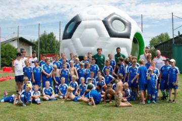 Fussballcamp 2017-109