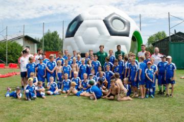 Fussballcamp 2017-110