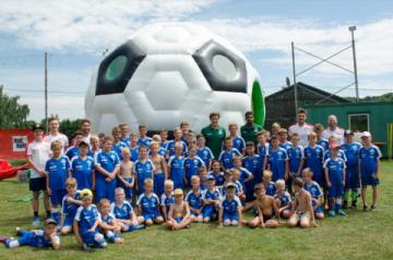 Fussballcamp 2017-111
