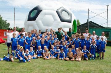 Fussballcamp 2017-113