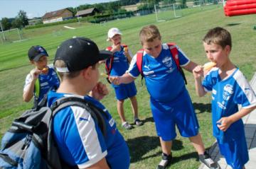 Fussballcamp 2017-118