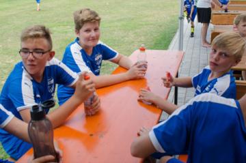 Fussballcamp 2017-128