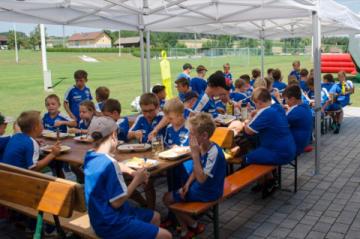 Fussballcamp 2017-137