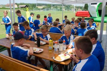 Fussballcamp 2017-140