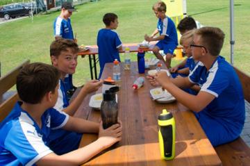 Fussballcamp 2017-142