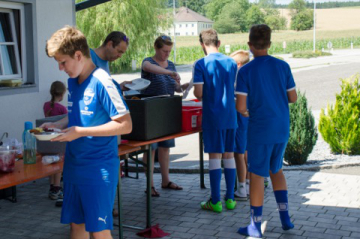 Fussballcamp 2017-144