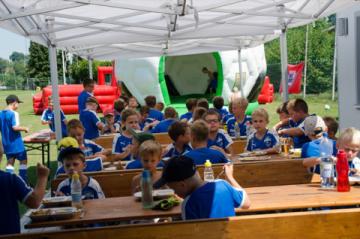 Fussballcamp 2017-147