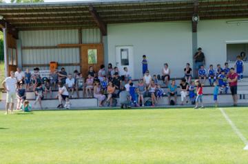 Fussballcamp 2017-150