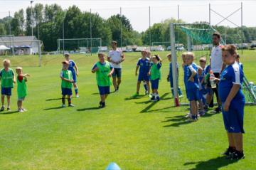 Fussballcamp 2017-158