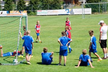 Fussballcamp 2017-160