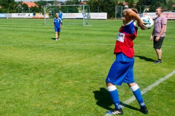 Fussballcamp 2017-168