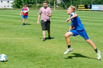 Fussballcamp 2017-177