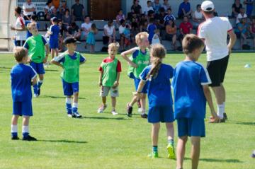 Fussballcamp 2017-180