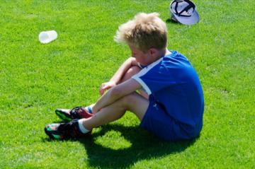 Fussballcamp 2017-190