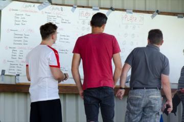 Fussballcamp 2017-192