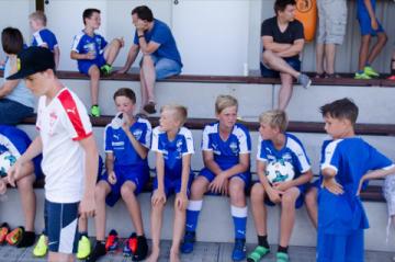 Fussballcamp 2017-199