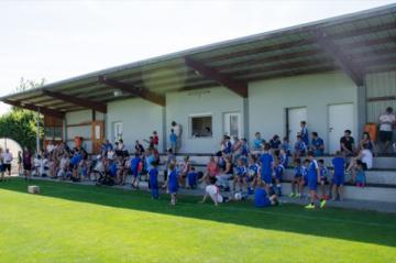 Fussballcamp 2017-200