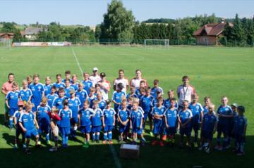 Fussballcamp 2017-207