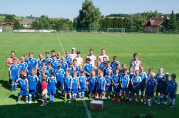 Fussballcamp 2017-208