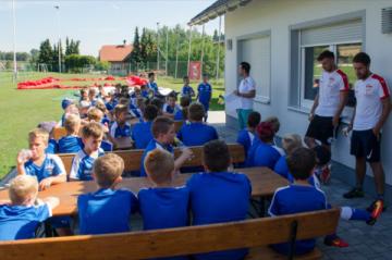 Fussballcamp 2017-3