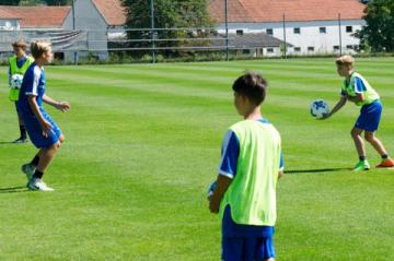 Fussballcamp 2017-38