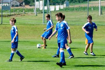 Fussballcamp 2017-42