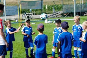 Fussballcamp 2017-45