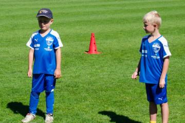 Fussballcamp 2017-48