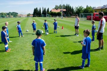 Fussballcamp 2017-55