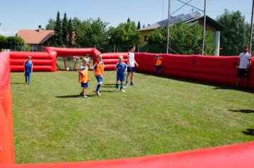 Fussballcamp 2017-57