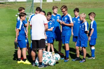 Fussballcamp 2017-6
