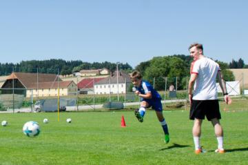 Fussballcamp 2017-63