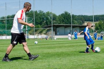 Fussballcamp 2017-69