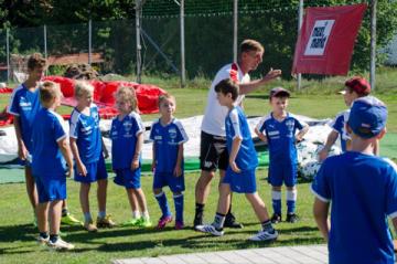 Fussballcamp 2017-7