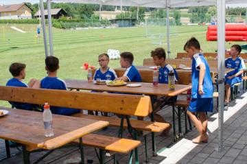 Fussballcamp 2017-76
