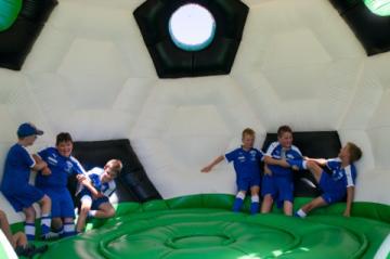 Fussballcamp 2017-77
