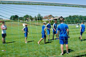 Fussballcamp 2017-89