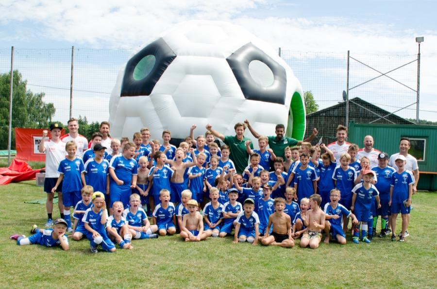 Fussballcamp 2017-112
