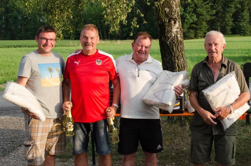 Strassenmeisterschaft 2017-84