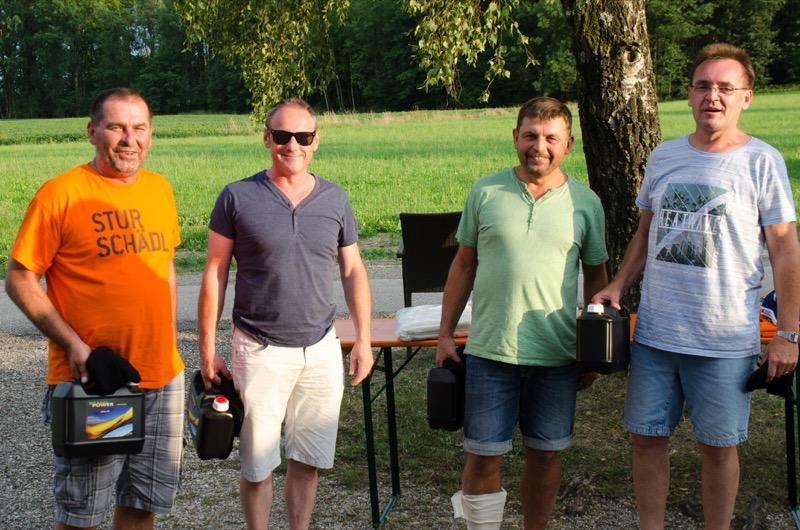 Strassenmeisterschaft 2017-88