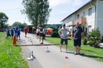 Strassenmeisterschaft 2017-15