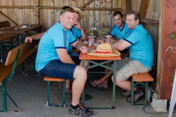 Strassenmeisterschaft 2017-35