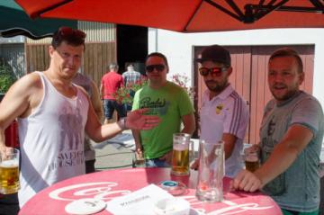 Strassenmeisterschaft 2017-5