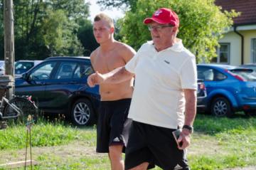 Strassenmeisterschaft 2017-53