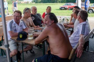 Strassenmeisterschaft 2017-55