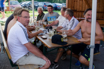 Strassenmeisterschaft 2017-56