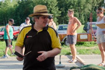 Strassenmeisterschaft 2017-68