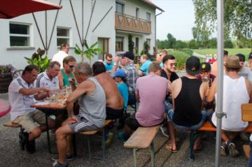 Strassenmeisterschaft 2017-73